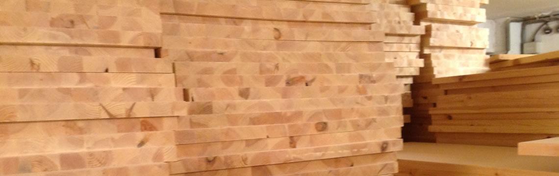 1 14 Pine Boards ~ Pine boards board suppliers derby