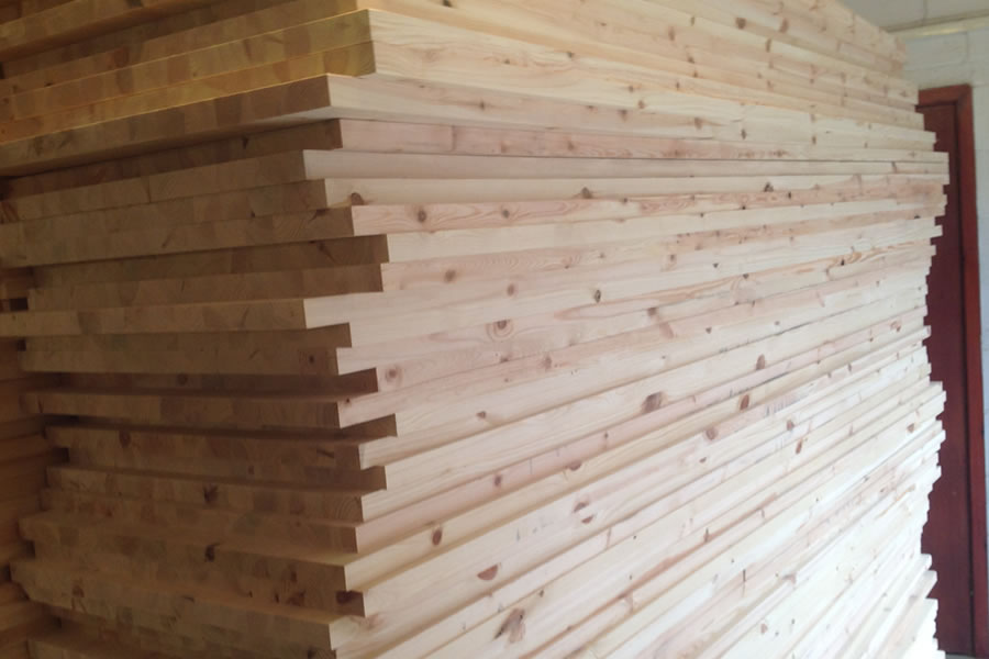 Pine Boards Pine Board Suppliers Derby